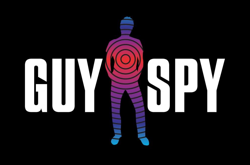 GuySpygaymobiledatingapp
